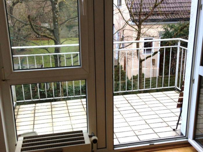 Фото №8 квартиры в Мюнхен за 395.000 евро евро