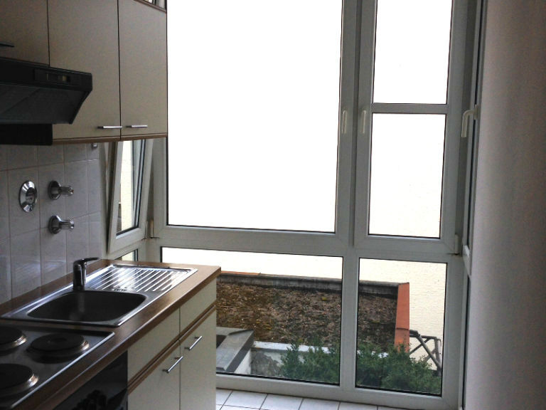 Фото №9 квартиры в Мюнхен за 395.000 евро евро