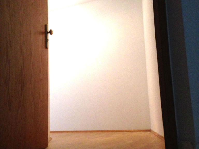 Фото №2 квартиры в Мюнхен за 395.000 евро евро