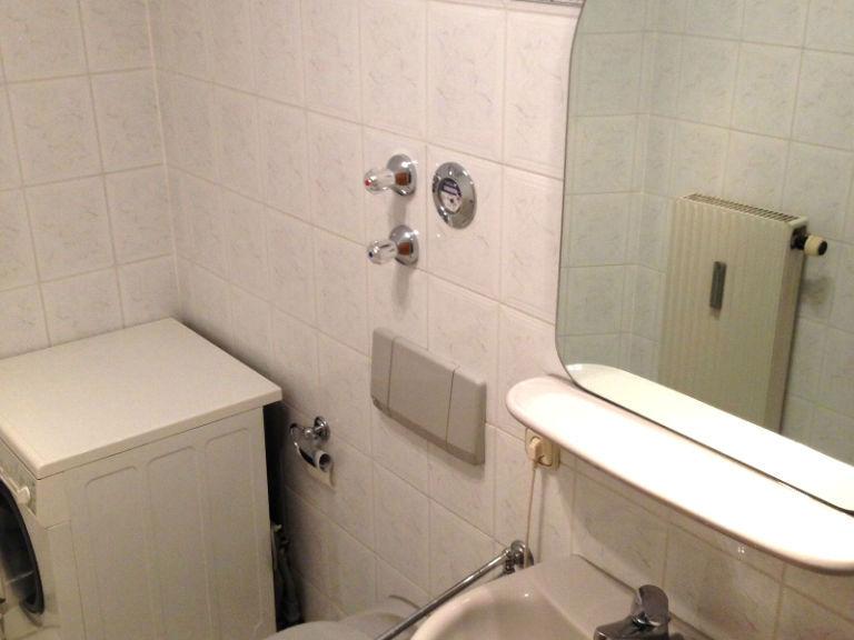 Фото №3 квартиры в Мюнхен за 395.000 евро евро