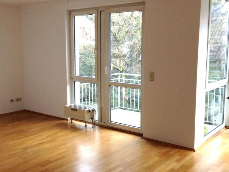 Фото №5 квартиры в Мюнхен за 395.000 евро евро