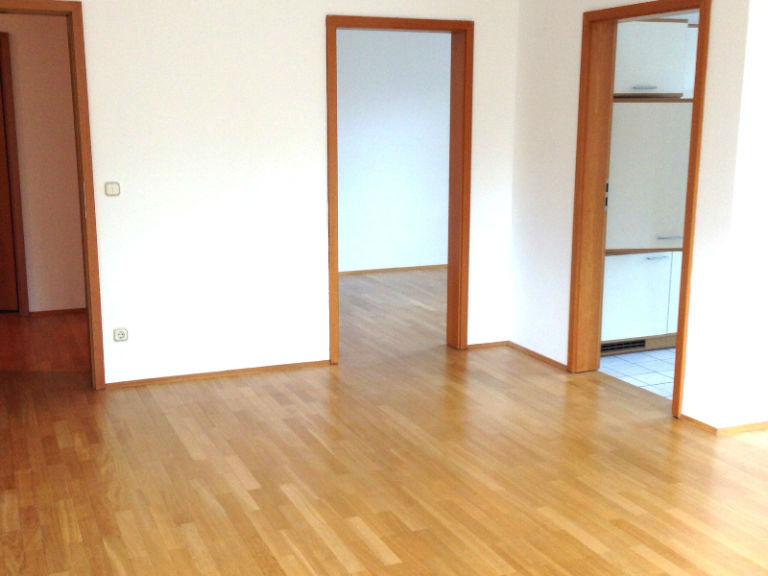 Фото №6 квартиры в Мюнхен за 395.000 евро евро