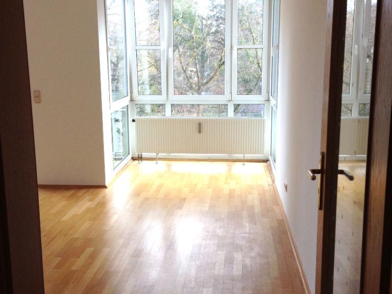 Фото №10 квартиры в Мюнхен за 395.000 евро евро