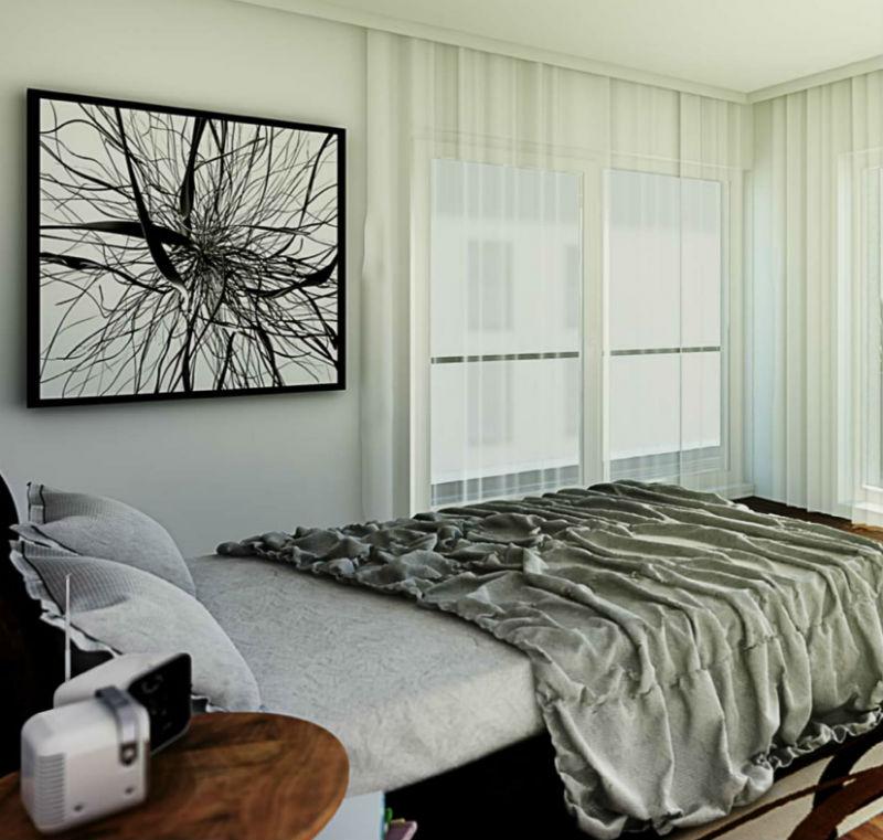 Фото №5 квартиры в Мюнхен за от 840.000 евро евро