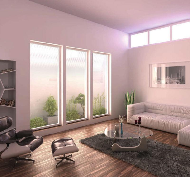 Фото №6 квартиры в Мюнхен за от 840.000 евро евро