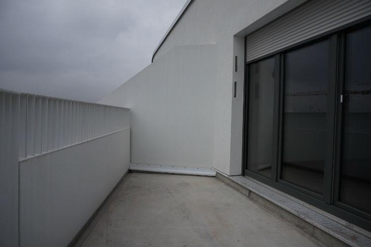 Фото №11 квартиры в Мюнхен за от 355.000 евро евро
