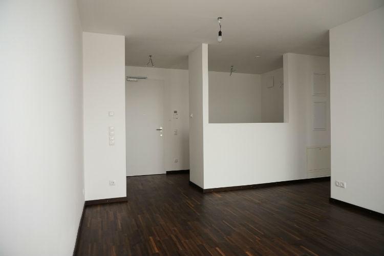 Фото №6 квартиры в Мюнхен за от 355.000 евро евро