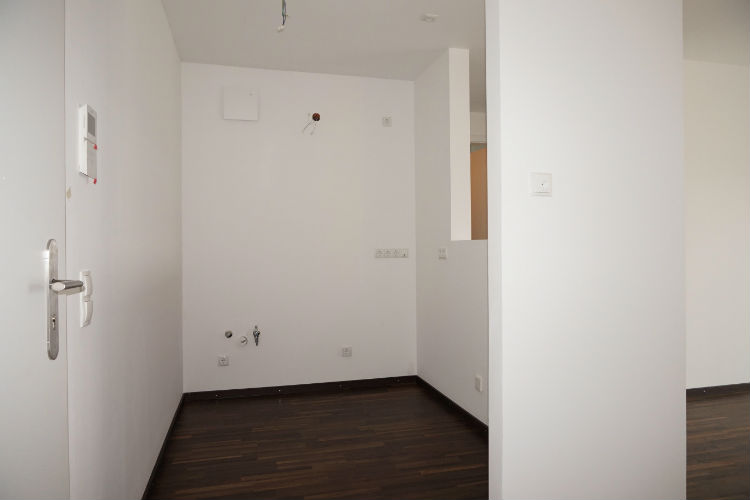 Фото №7 квартиры в Мюнхен за от 355.000 евро евро