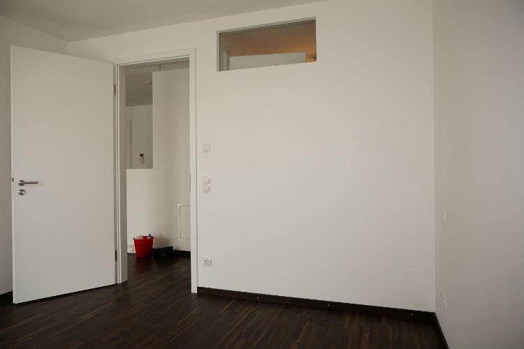 Фото №8 квартиры в Мюнхен за от 355.000 евро евро