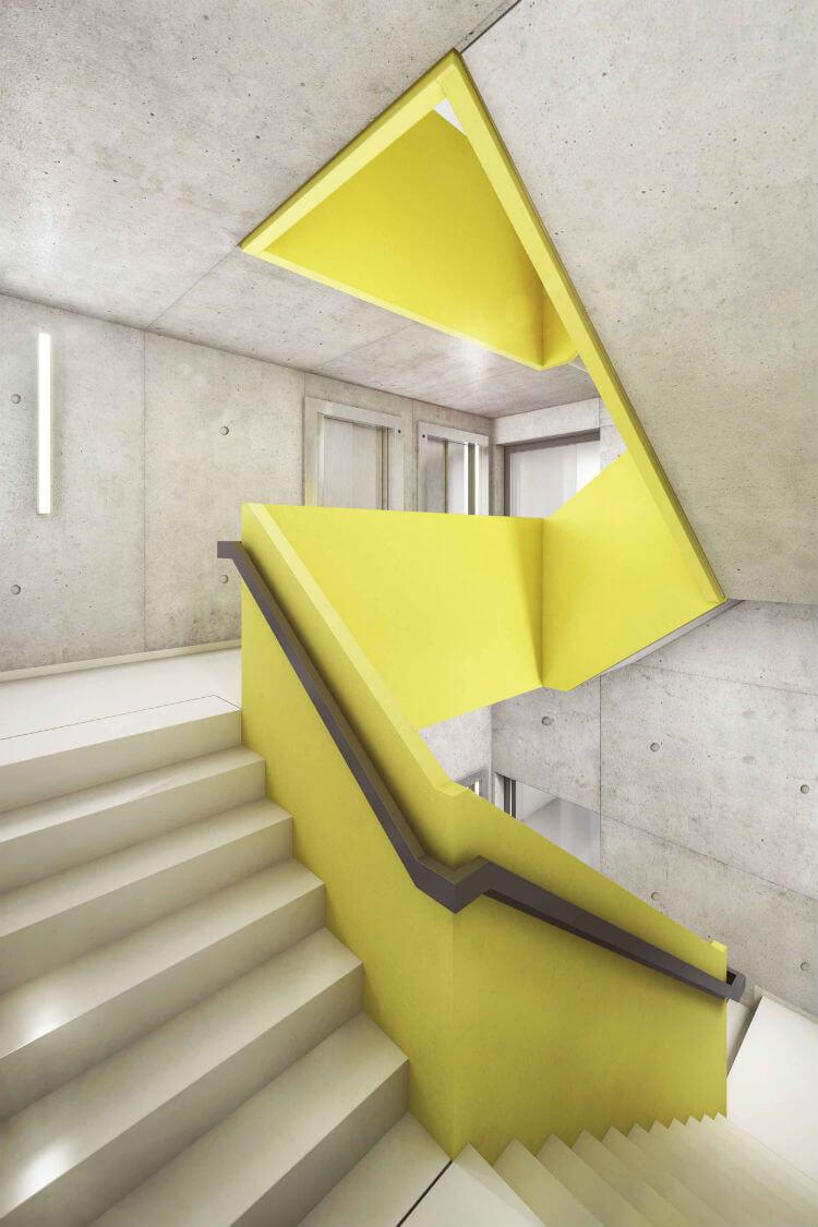 Фото №6 квартиры в Мюнхен за от 120.000 евро евро