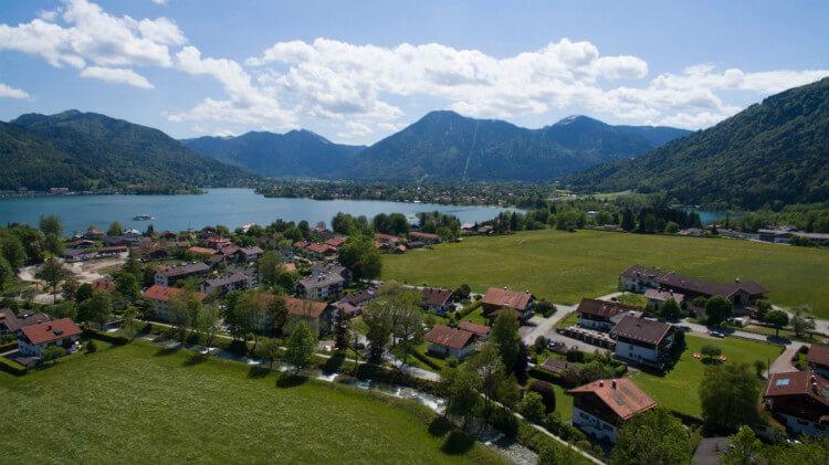 Фото №6 квартиры в Бавария за от 820.000 евро евро
