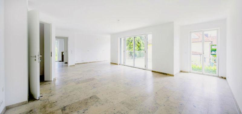 Фото №3 квартиры в Мюнхен за 369.000 евро - 1.299.000 евро евро