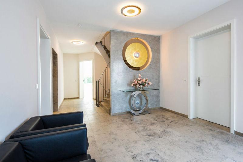 Фото №5 квартиры в Мюнхен за 369.000 евро - 1.299.000 евро евро