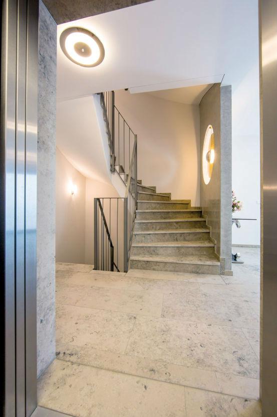 Фото №6 квартиры в Мюнхен за 369.000 евро - 1.299.000 евро евро