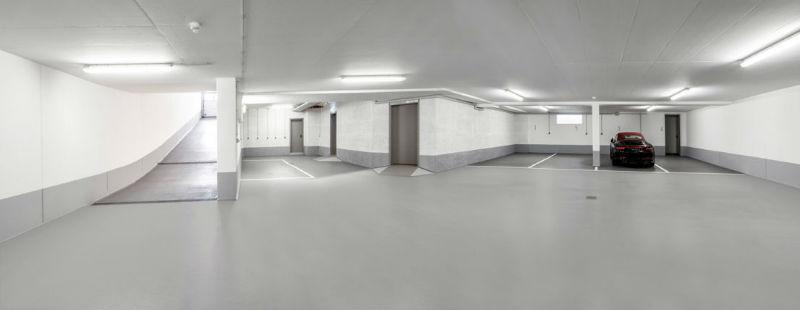 Фото №7 квартиры в Мюнхен за 369.000 евро - 1.299.000 евро евро