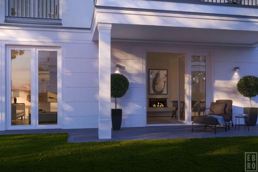 Фото №10 квартиры в Мюнхен за 1.330.000 евро- 1.985.000 евро евро