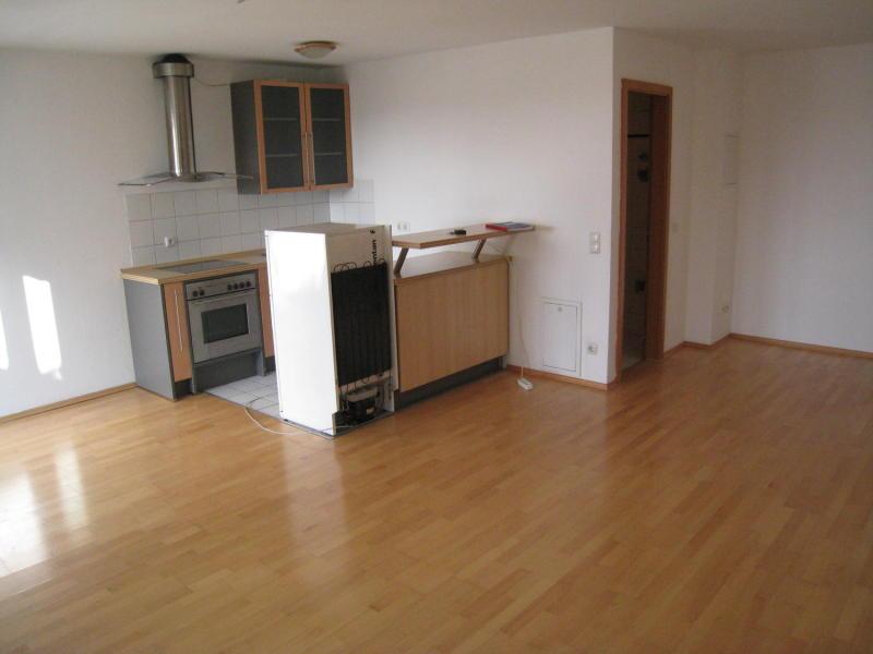 Фото №2 квартиры в Мюнхен за 275.000 евро евро