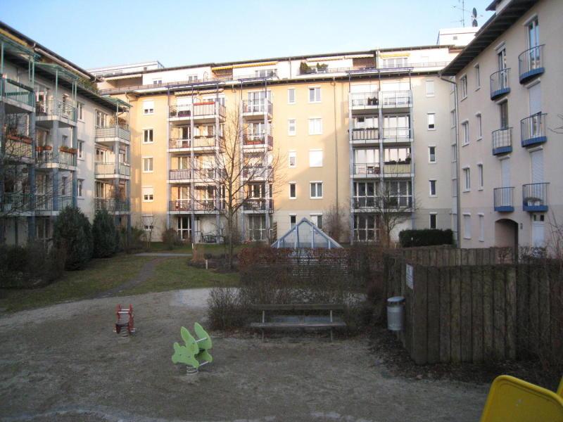 Фото №1 квартиры в Мюнхен за 275.000 евро евро