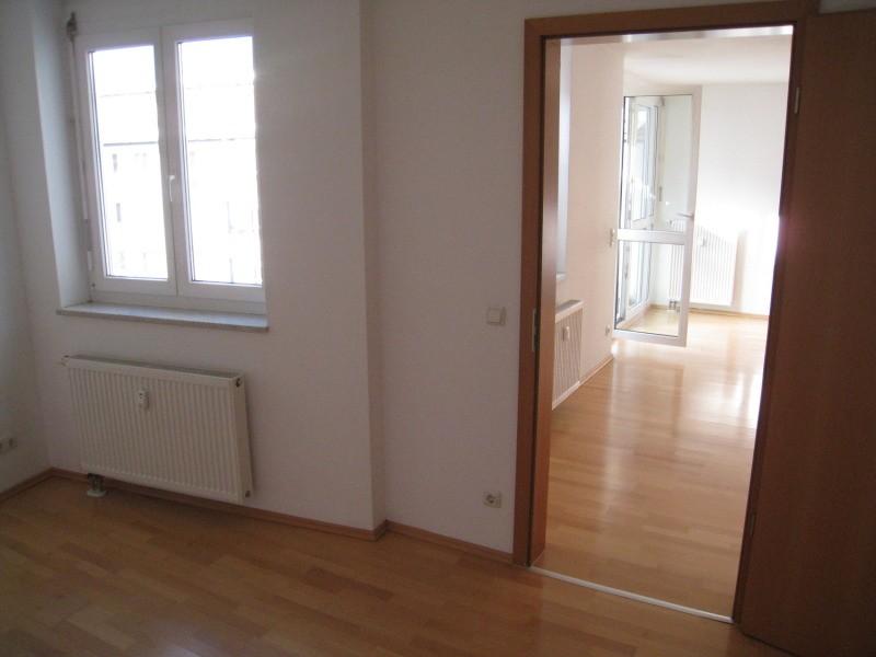 Фото №6 квартиры в Мюнхен за 275.000 евро евро