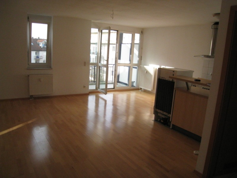 Фото №8 квартиры в Мюнхен за 275.000 евро евро