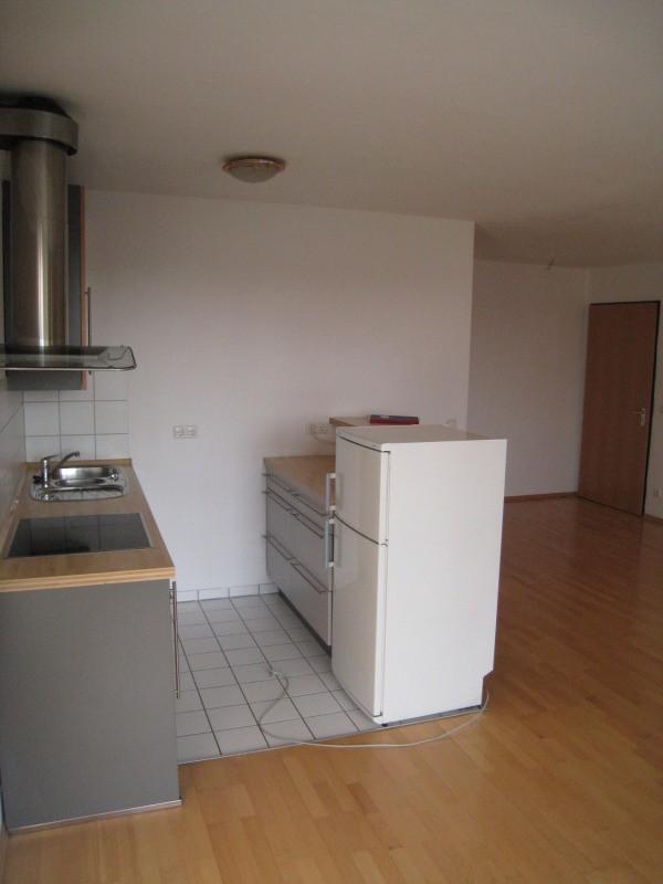 Фото №9 квартиры в Мюнхен за 275.000 евро евро