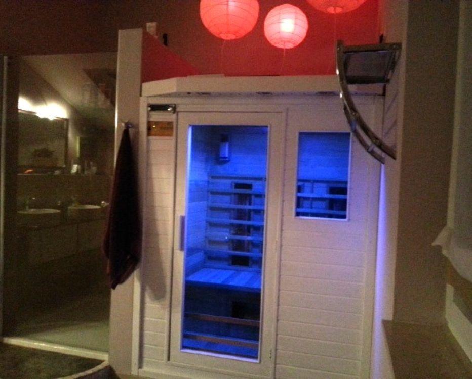 Фото №7 квартиры в Гармиш-Партенкирхен за 499.000 евро евро