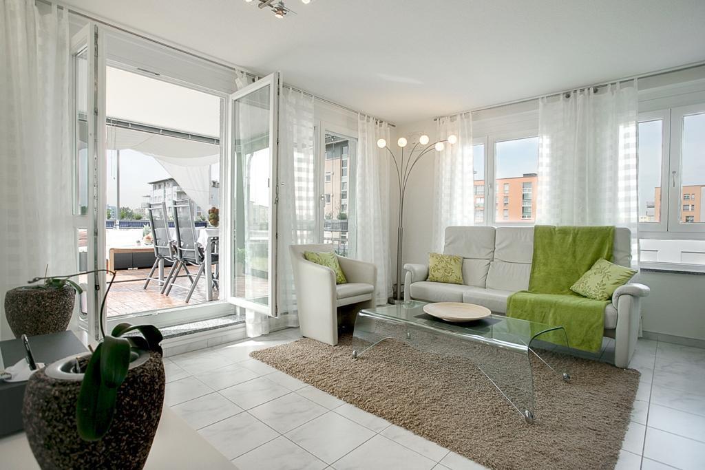 Фото №1 квартиры в Мюнхен за 620.000 евро евро