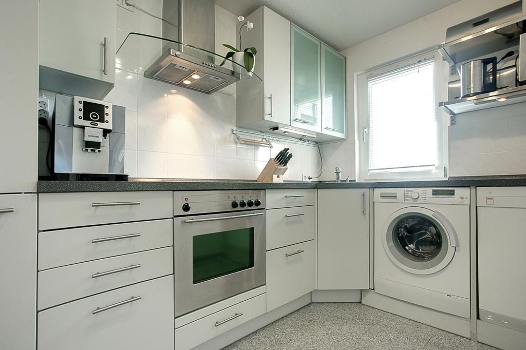 Фото №10 квартиры в Мюнхен за 620.000 евро евро