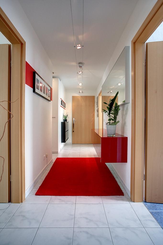 Фото №11 квартиры в Мюнхен за 620.000 евро евро