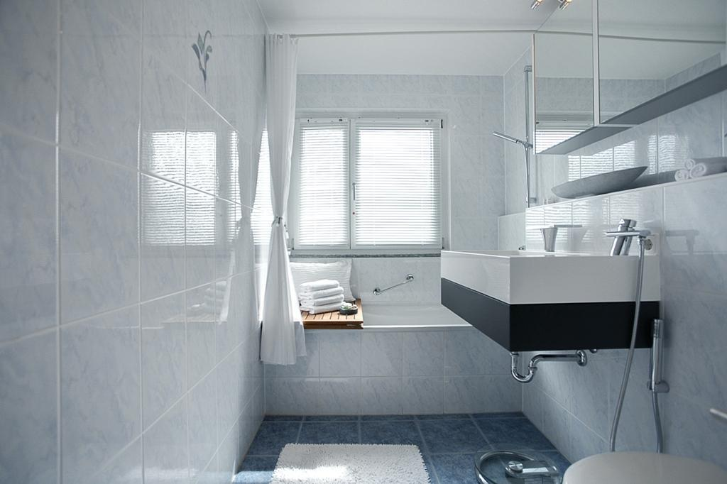 Фото №12 квартиры в Мюнхен за 620.000 евро евро