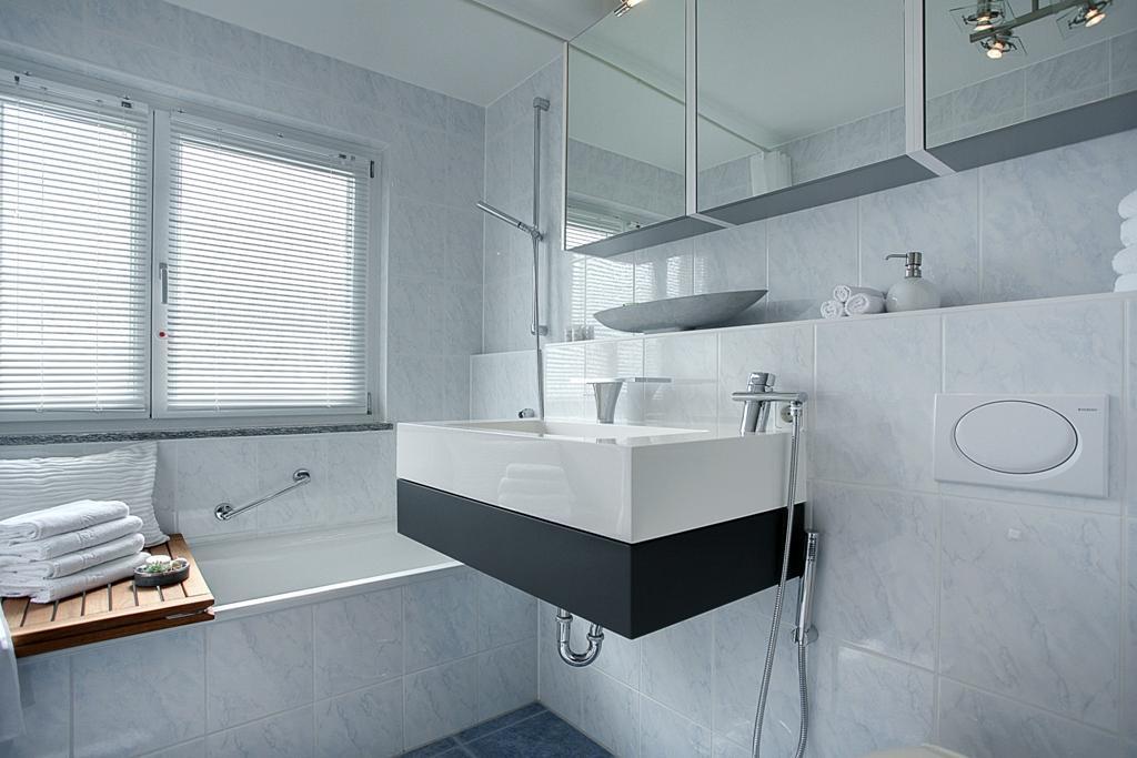Фото №13 квартиры в Мюнхен за 620.000 евро евро