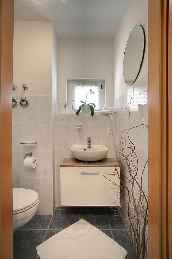 Фото №14 квартиры в Мюнхен за 620.000 евро евро
