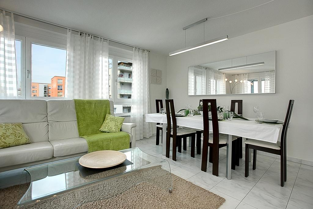 Фото №2 квартиры в Мюнхен за 620.000 евро евро