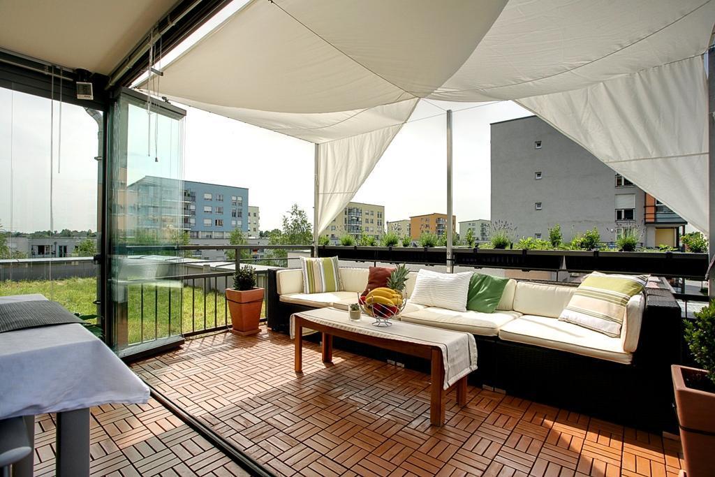 Фото №3 квартиры в Мюнхен за 620.000 евро евро