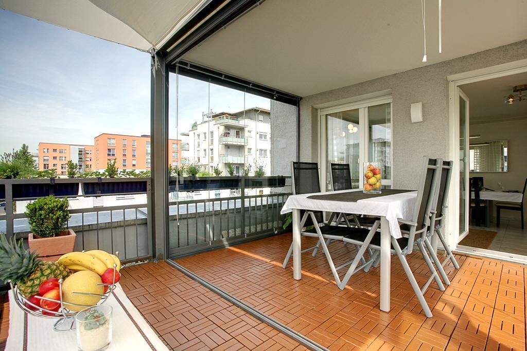 Фото №4 квартиры в Мюнхен за 620.000 евро евро