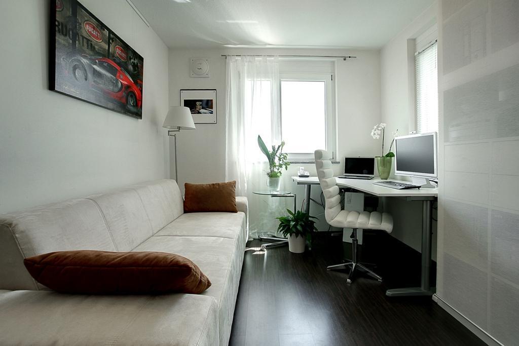 Фото №5 квартиры в Мюнхен за 620.000 евро евро