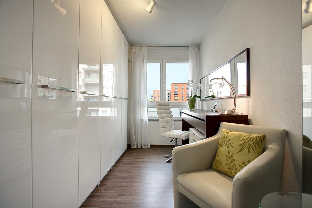 Фото №6 квартиры в Мюнхен за 620.000 евро евро