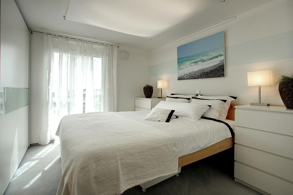 Фото №7 квартиры в Мюнхен за 620.000 евро евро
