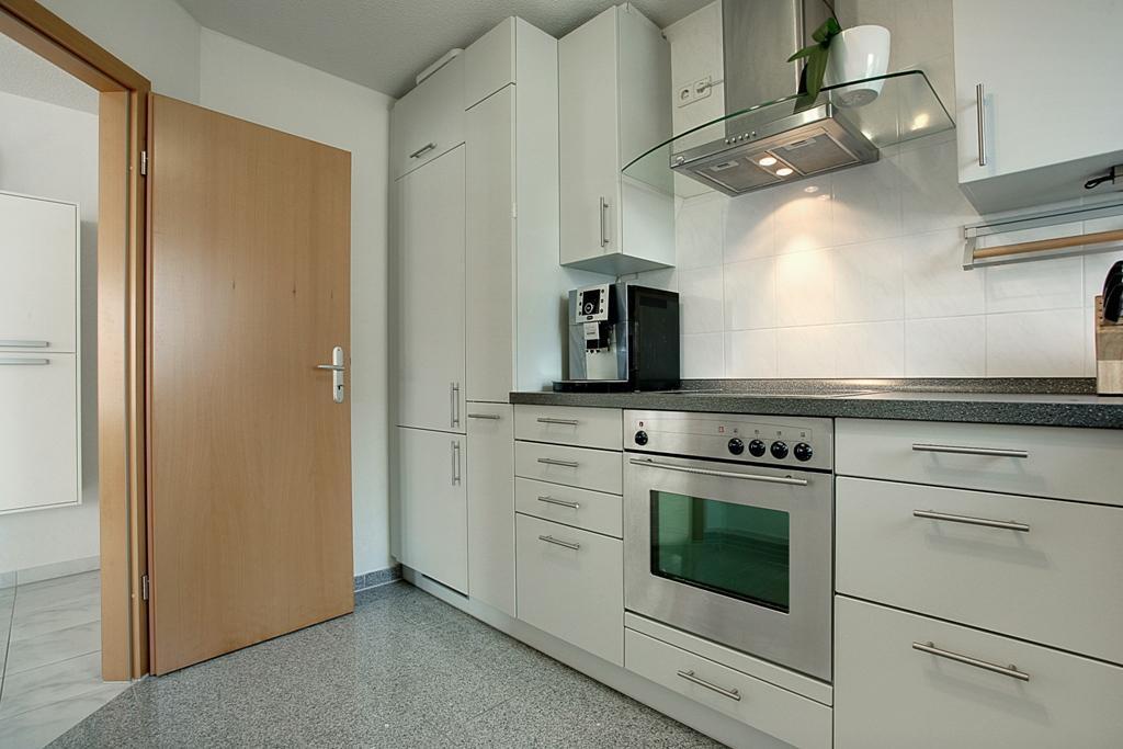 Фото №9 квартиры в Мюнхен за 620.000 евро евро
