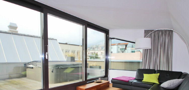 Фото №1 квартиры в Мюнхен за 1.980.000 евро евро