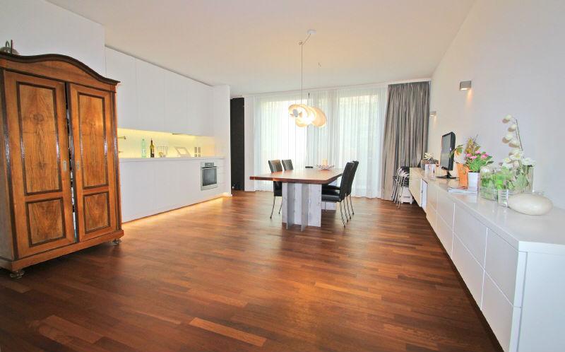 Фото №2 квартиры в Мюнхен за 1.980.000 евро евро