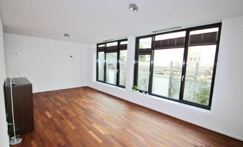 Фото №3 квартиры в Мюнхен за 1.980.000 евро евро