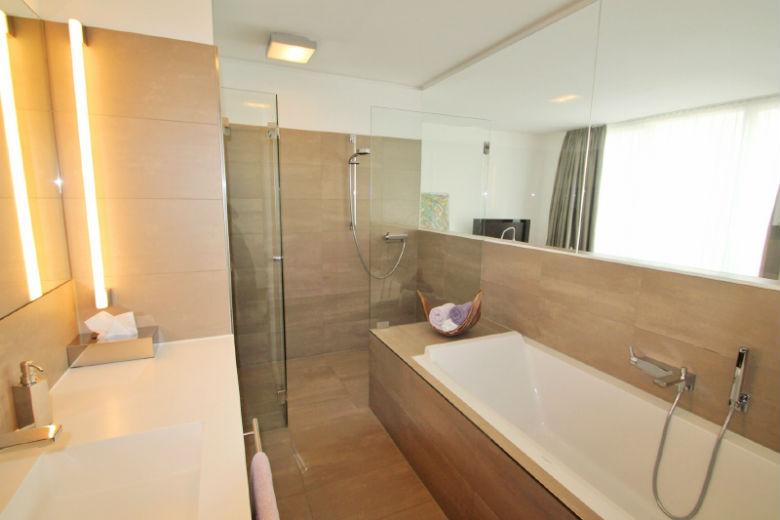 Фото №4 квартиры в Мюнхен за 1.980.000 евро евро