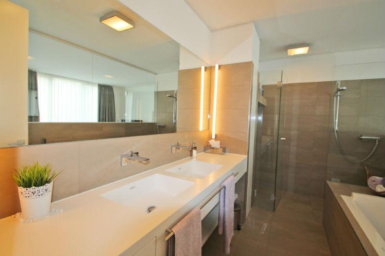 Фото №5 квартиры в Мюнхен за 1.980.000 евро евро