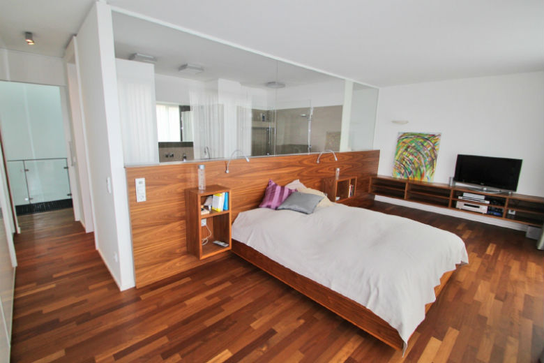 Фото №6 квартиры в Мюнхен за 1.980.000 евро евро