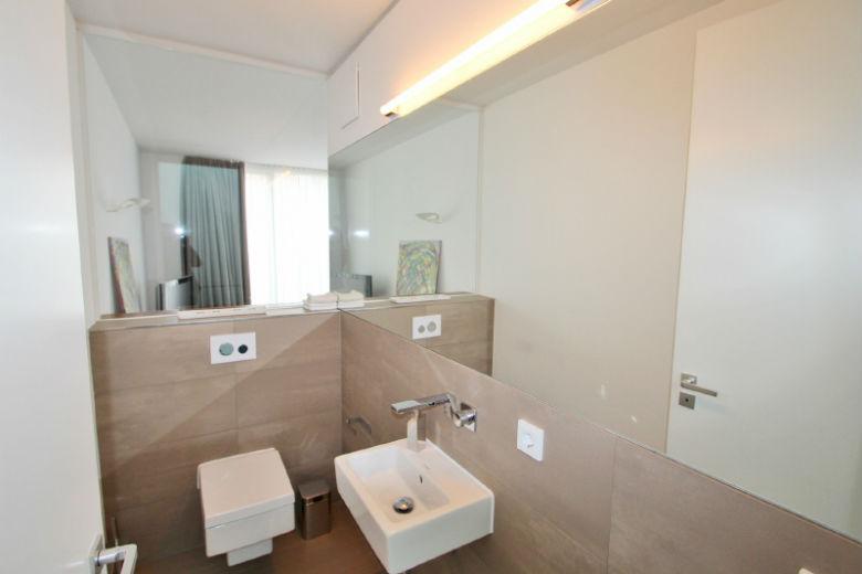 Фото №7 квартиры в Мюнхен за 1.980.000 евро евро
