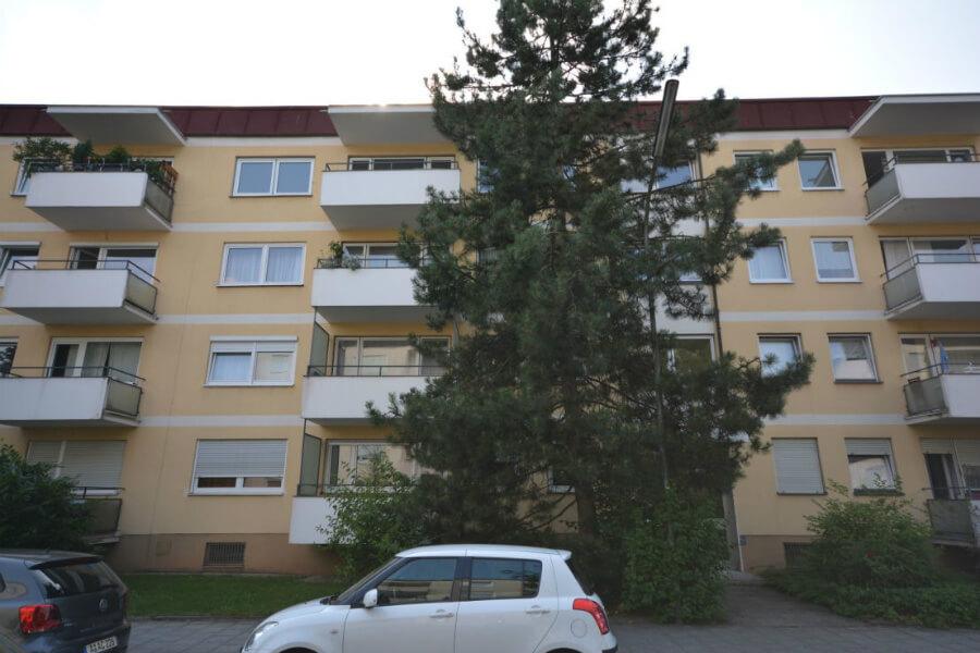 Фото №1 квартиры в Мюнхен за 349.000 евро евро