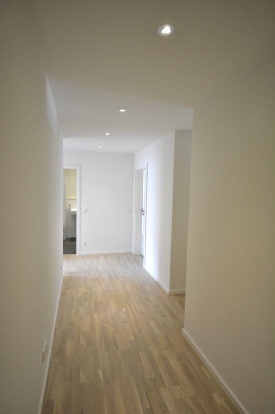 Фото №2 квартиры в Мюнхен за 349.000 евро евро