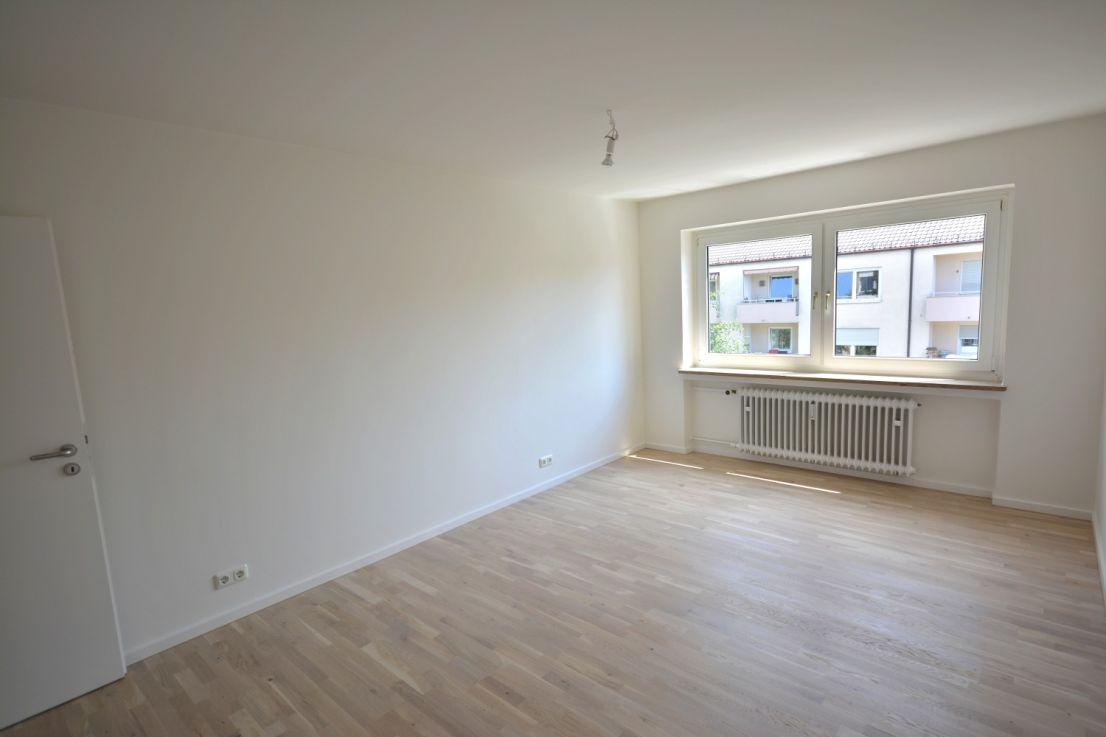 Фото №4 квартиры в Мюнхен за 349.000 евро евро