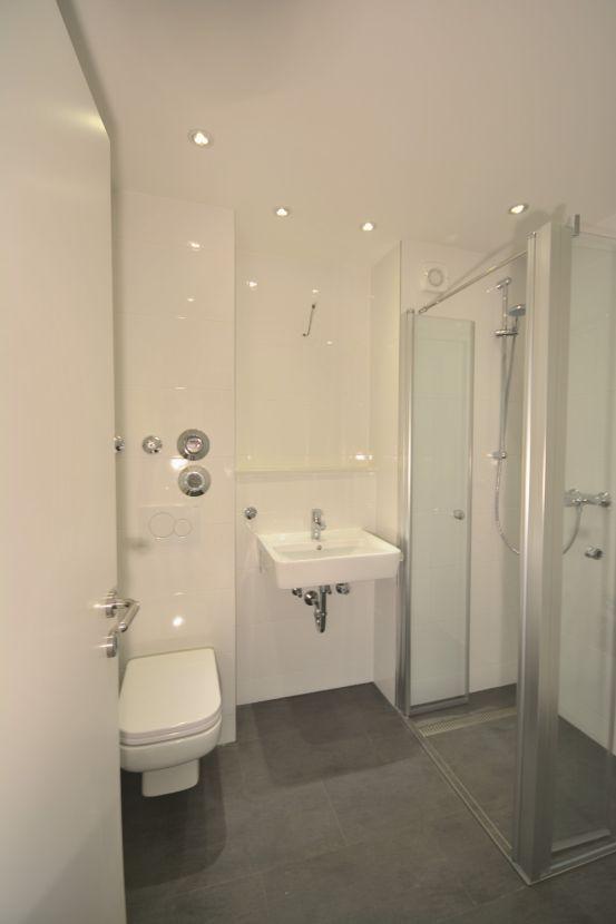 Фото №5 квартиры в Мюнхен за 349.000 евро евро